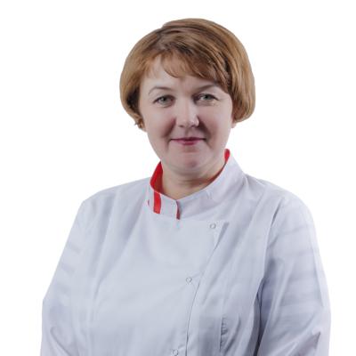 Главный технолог Артамонова Ольга Николаевна 83512223324
